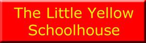 Litttle Yellow School House Isla Mujeres